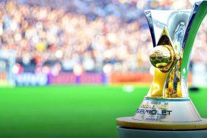 Taça Brasileirao Campeao