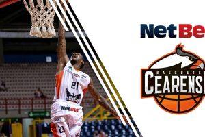 Basquete Cearense NBB Novo Basquete Brasil Basketball Brazilian