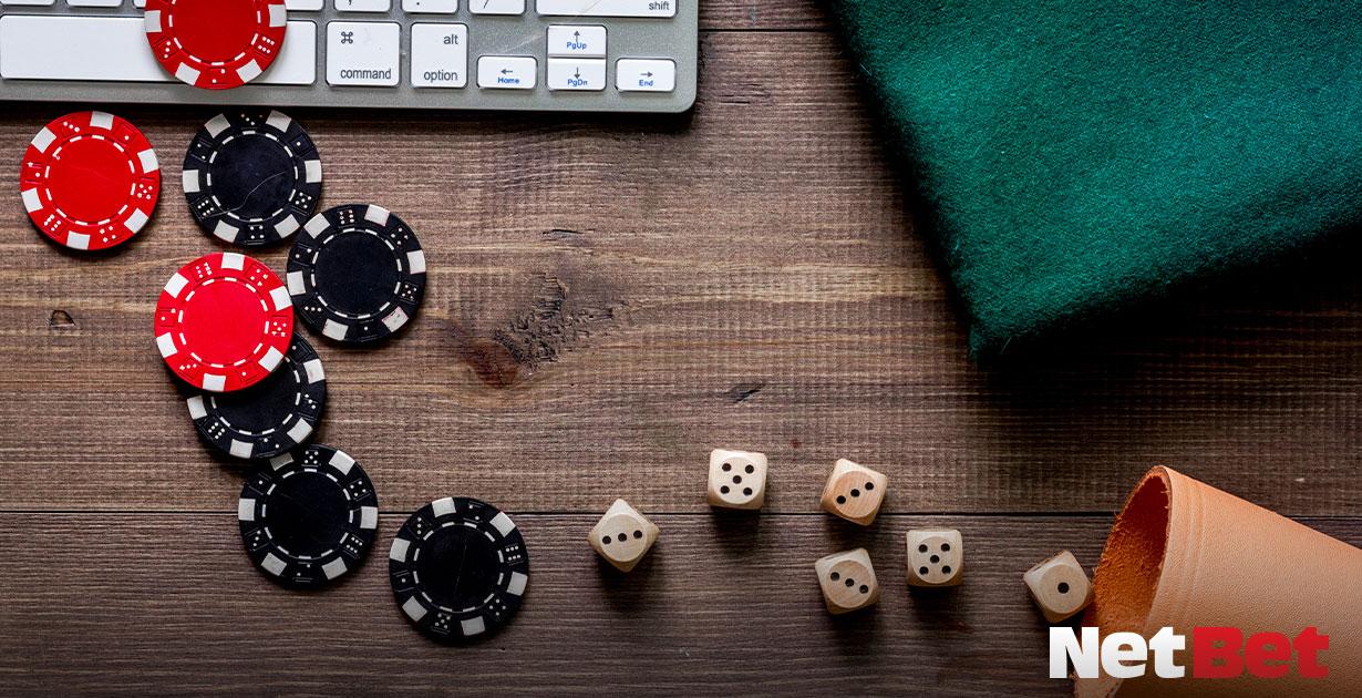 Dicas sobre apostas online