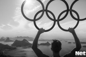 Apostas Online Olimpiadas Jogos Olimpicos Toquio Tokio Japao Japan