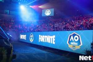 Apostas Esportivas Online eSports e-sports Fortnite Battle Royale