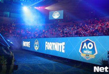 Apostas Esportivas Online eSports e-sports Fortnite Battle Royale