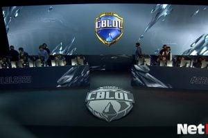 Apostas Esportivas Online eSports e-sports CBLoL 2020 League of Legends