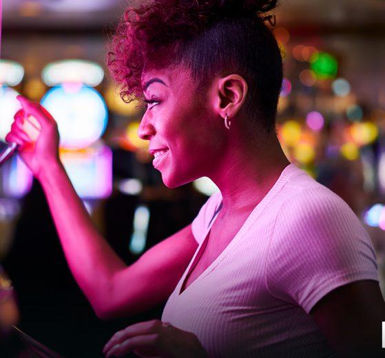 Apostas Online Cassino Jogos Caca-Niquel Caca-Niqueis Slot Slots