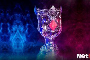 Apostas Esportivas Online eSports e-sports free fire liga nfa