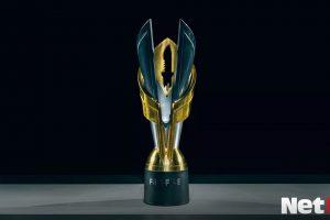 eSports e-sports Free Fire LBFF Mundial Liga Brasileira