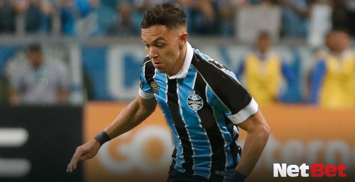 Pepe Copa do Brasil