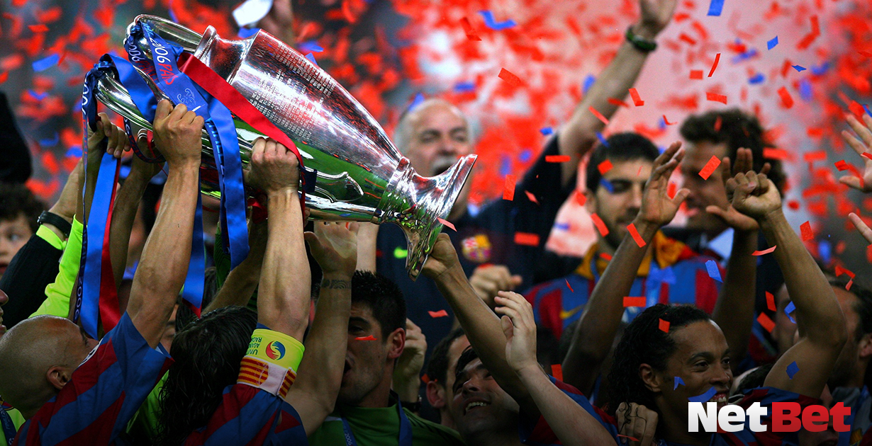 Barcelona Barca Catalunia
