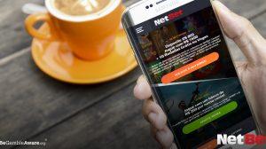 Jogos de Cassino para Android