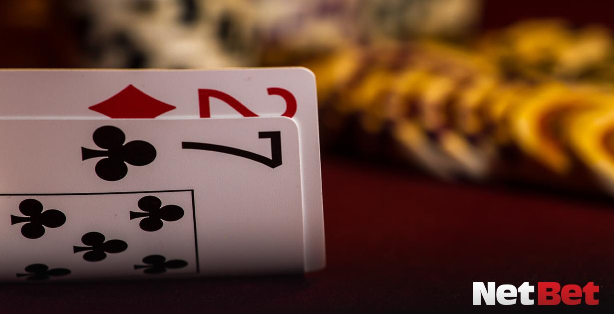poker blefe dicas