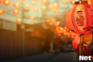 ano novo chines vermelho melhores maquinas de caça-niquel chinesas