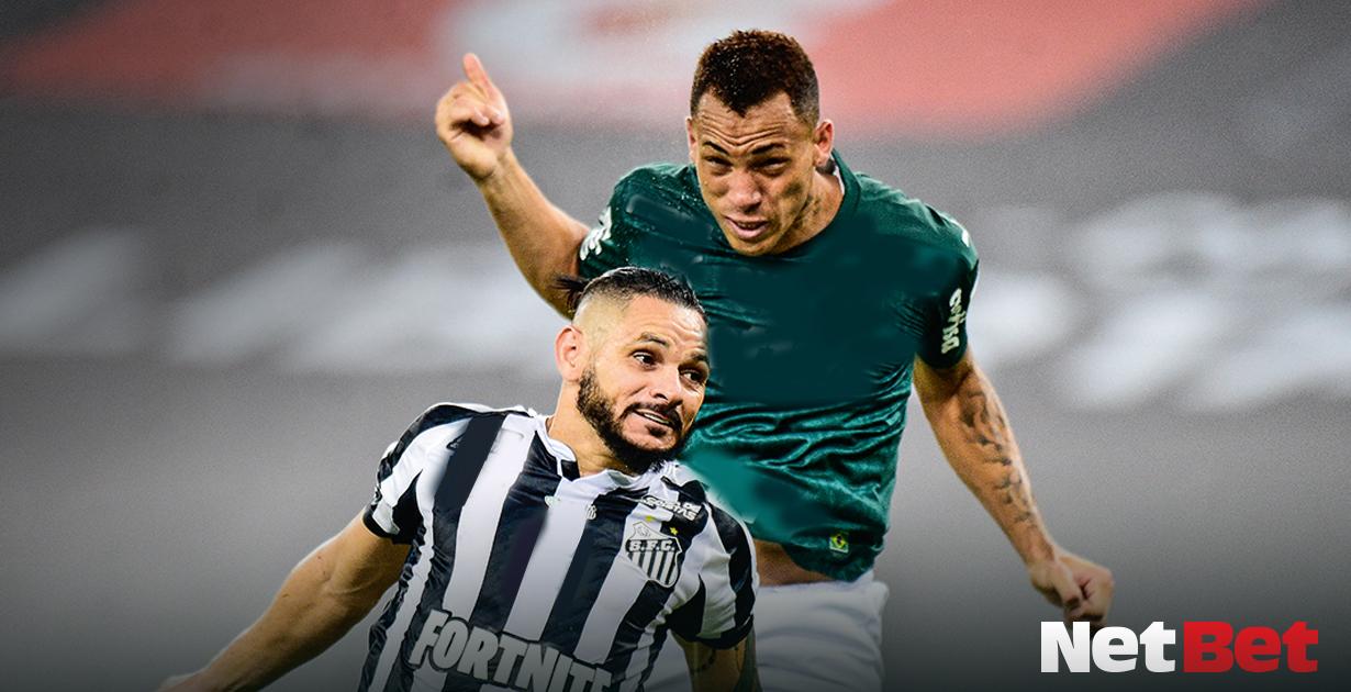 Copa Libertadores 2021 Breno Lopes Palmeiras