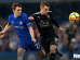 Chelsea x Leicester City Final FA Cup Copa da Inglaterra