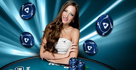 casino netbet.es