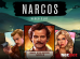 Enjoy the best movie themed slots here at NetBet Casino