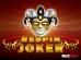 Play Respin Joker slot at NetBet online casino