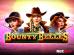 Yee-ha! Play the best Western themed online slots at NetBet Casino